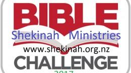Shekinah image jpeg
